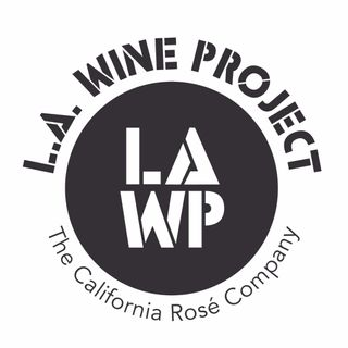L.A. Wine Project - Jason Martin