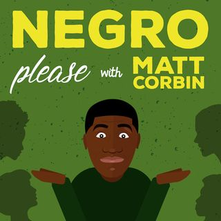 Matthew Corbin