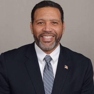 Al_Rogers_-_Deputy_Superintendent_
