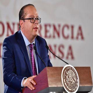 SAE investigará propiedades del cartel de Sinaloa