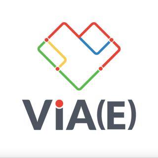 ViA(E) podcast per viaggiare