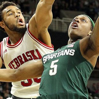 Go B1G or Go Home: The Spartans and Wolverines are Dominant and the Terrapins are on the Rise