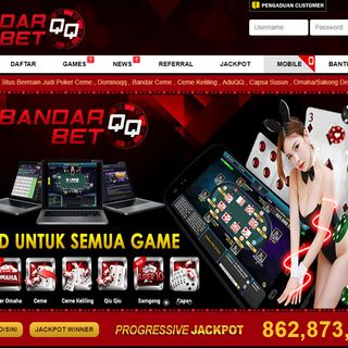 Situs Idn Poker Bandar Ceme Online