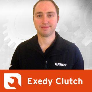 Clutch fitting hacks, Single vs. Dual Mass Flywheels, Common Problem Vehicles and Warranties