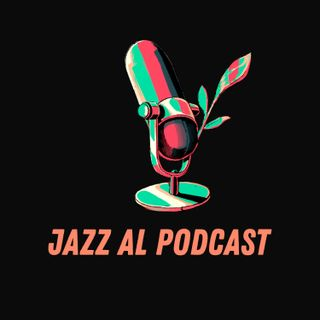 Trailer: Jazz al Podcast
