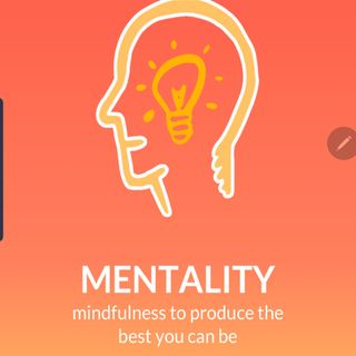 Mentality Show #41 Amazing Kreskin pt 2
