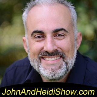 08-23-19-John And Heidi Show-StephenKendrick