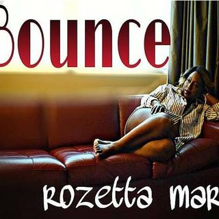 Endie Fiya: LIVE with R&B Singer, Songwriter, & Voiceover Artist ~ Rozetta Marie