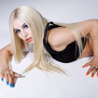 Best of: Heaven and Hell- Ava Max