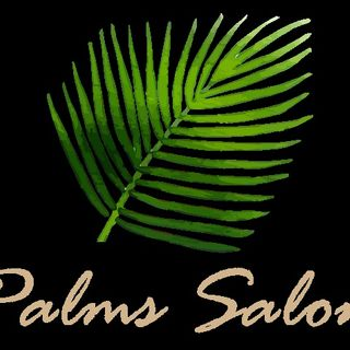 Palms Salon