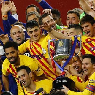 FINAL_Copa_del_Rey-20-21