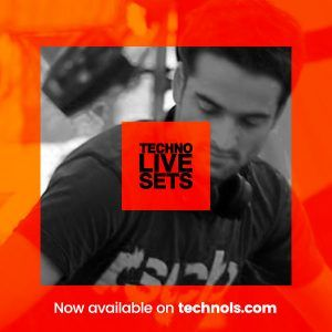 Tech House: aDDiTATe Cut The Mustard Recordings Show 004