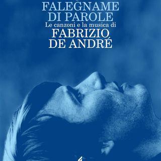 "Luigi Viva ""Falegname di parole"""