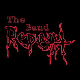The Band Repent!- Morbid Beginings radio