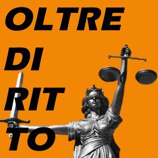 #32 modelli contrattuali - diritto civile