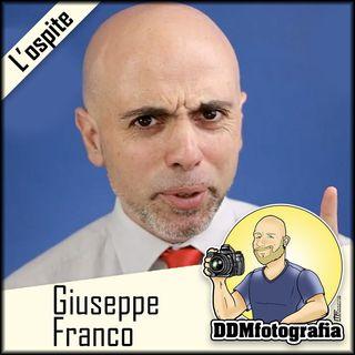 Intervista: Giuseppe Franco