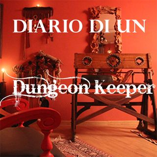 01_Dungeon Keeper