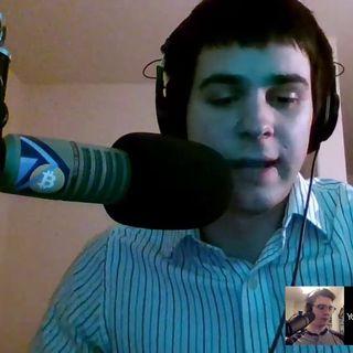 Spells of Genesis Predictions & Altcoin Debates - YMB Podcast E162