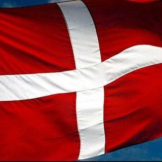 La Danimarca annuncia un'ambasciata digitale, per Facebook e Google
