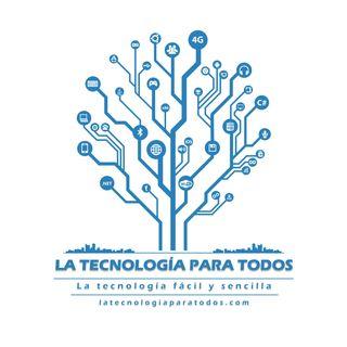 77. Aplicación web con Arduino MKR1000