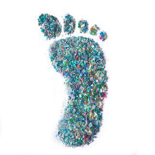 3. La huella de los microplásticos con Alicia Mateos