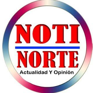 NotiNorte 16/09/2021