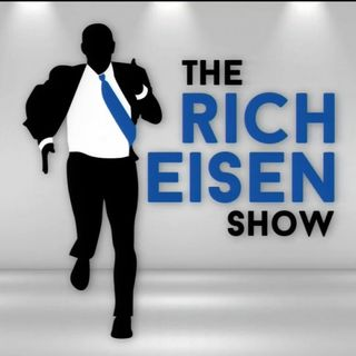 The-Rich-Eisen-Show-Podcast--REShow-Albert-Breer-and-Ryan-Dempster.-Hour-3-(031419)--Free-Listening-on-Podbean-App