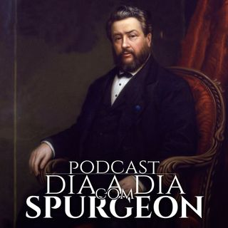Dia a Dia com Spurgeon - 01