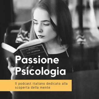 Intervista - Sabrina Verzeletti - Il potenziamento cognitivo e il gioco