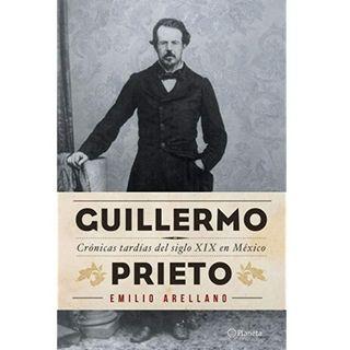 Guillermo Prieto