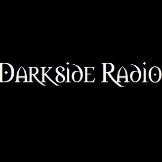 Darkside Radio Show