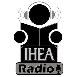 IHEARadio