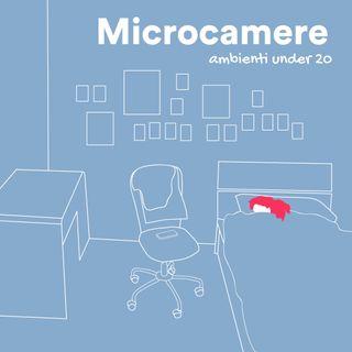 Microcamere - Puntata 9