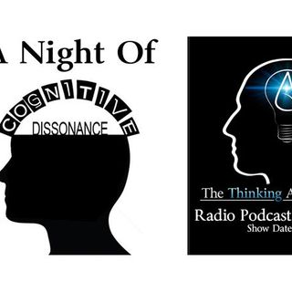 A Night of Cognitive Dissonance