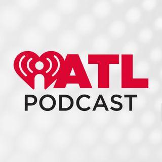 iHeartATL Podcast