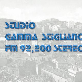 Studio Gamma Stigliano