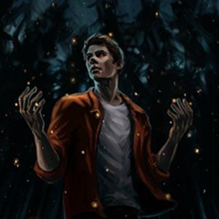 Renascimento de Stiles - Episodio 01