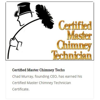 E1 Masters Services Chimney Chad