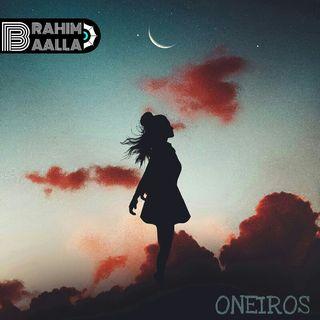 Brahim Baalla - Oneiros