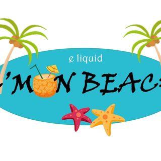 ACAPULCO, PUNTA MITA y MAMITAS de C´MON BEACH, (Probando VAPEO)