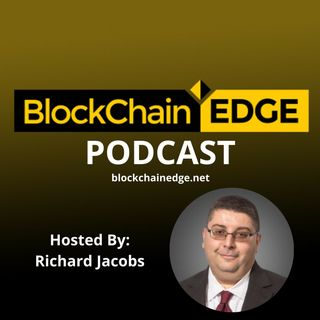 BlockChain Edge Podcast