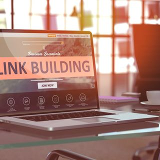 How Link Building Will Change in 2019