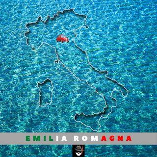 Emilia Romagna: Casa Cervi: dopo un raccolto ne viene un altro
