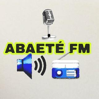 ABAETÉ FM