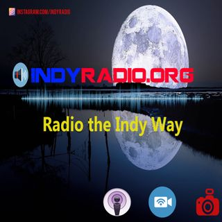 Indy Radio