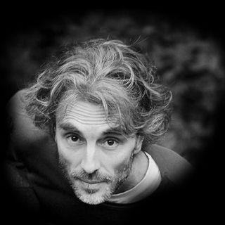 """Andrea Ayassot presenta Quilibrì - """"Tempi Straordinari"""""""