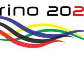 Tutto Qui - mercoledì 14 marzo - Olimpiadi Torino 2026: le voci contrarie e a favore