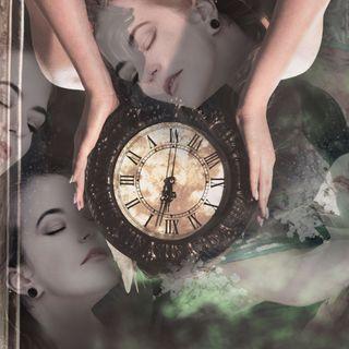 Reincarnazione: quanto tempo passa tra la morte e la rinascita?