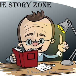 The Story Zone-Skilganon & Druss