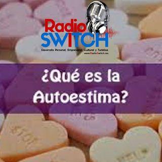 AUTOESTIMA Cómo Evaluarla Y Reforzarla:Psicoanalista Alejandro González/DesarrolloPERSONAL por RADIO SWITCH